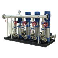 无负压给水设备,稳压给水设备,消防恒压供水设备