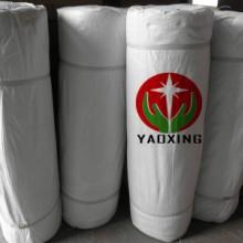 供应高温硅酸铝纤维布,钢丝增强布,玻纤布批发