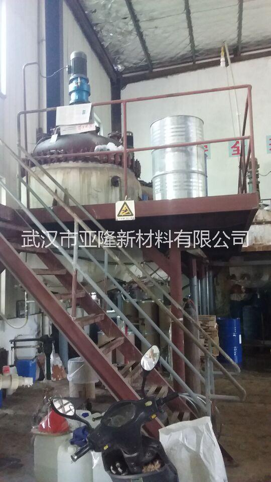 武汉亚隆1,3-丙烷磺内酯1,3-PS,1,3-丙烷磺内酯1,3-PS电话|1,3-丙烷磺内酯厂家直销