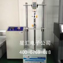 厂家直销电动双柱拉力试验机 电动拉力试验机