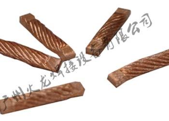铜棒自动化点焊机图片