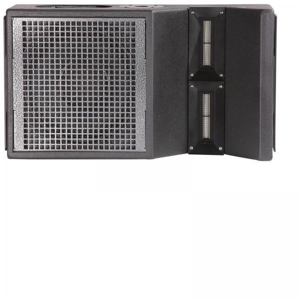 PEAVEY线阵VersArray 112 MKII线阵 Versarray系列音箱
