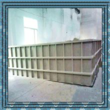 电解槽PP电解槽化工电解槽