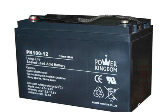 全国回收锂电池 高价回收优质锂电池 回收聚合物电池批发 回收聚合物电池供应