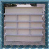 化工储槽塑料储槽化工设备储槽