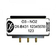 臭氧传感器OX-B43