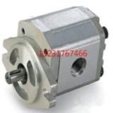 2CY齿轮泵 用于输送不含固体颗粒 纤维