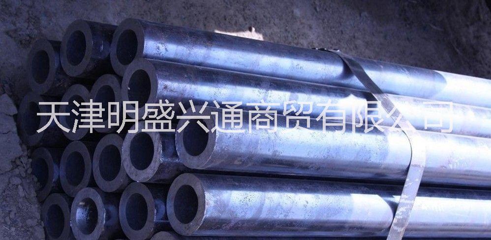 42CrMo合金管  根据需要长度规格 都可以订做