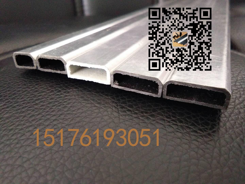 12A超级玻纤暖边条 中空玻璃暖边条 替代铝条不含金属 降U值节能