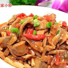 安徽料理包批发,半成品菜、方便菜