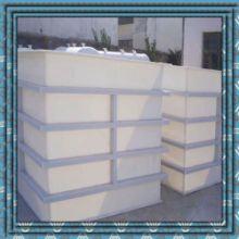 PP方箱化工方箱化工设备方箱