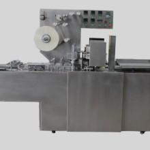 透明膜包装机 透明膜三维包装机