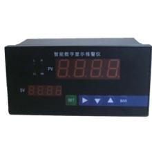 供应北京智能数显表厂家直销智能数字显示控制仪数显表说明书北京智能数显表厂家价格北京智能数显表价格批发