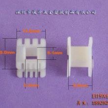 变压器线架工字型|广州变压器线架供应商|深圳变压器线架工字型批发|变压器线架工字型批发