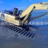 陆地挖掘机出租 陆地挖掘机 陆地挖掘机公司 陆地挖掘机报价 陆地挖掘机打捞 陆地挖掘机厂家
