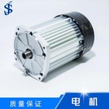 交流异步电机-价格-生产厂家-欢迎咨询来电