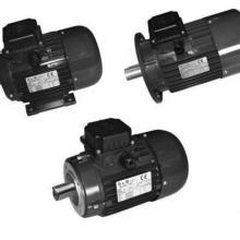 B&M标准电机 批发价供应