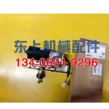 龙工铲车装载机配件 驾驶室雨刮器电机雨刷器855n 850 853 50c 龙工铲车驾驶室雨刮器批发