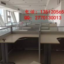 供应屏风式办公桌价格,办公工位尺寸,天津办公工位价格图片