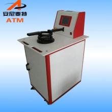 AT-LTQ滤纸透气度测试仪批发