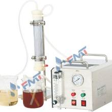 HFM-0530中空纤维膜小试设备批发