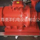 卧式消防泵   浙江卧式消防泵厂家   温州消防高楼供水消防泵