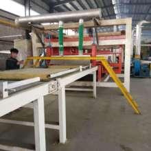 新疆岩棉板,巴州岩棉板生产厂家