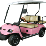 4座高尔夫球车 电动车 厂家直销 及配件销售