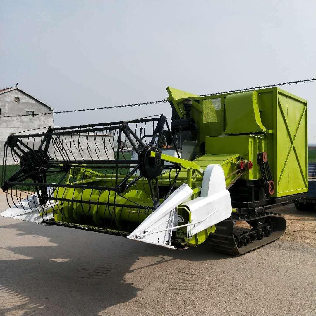 农业机械,湖北哪里玉米秸秆青储机?玉米秸秆青储机哪家好?优质玉米秸秆青储机,玉米秸秆青储机厂家直销