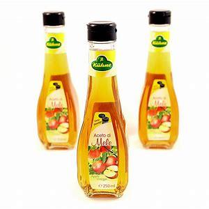 进口冠利苹果醋250ml  进口苹果醋沙拉醋沙拉原料德国进口酿造醋批发