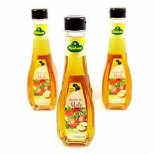 进口冠利苹果醋250ml进口苹果醋沙拉醋沙拉原料德国进口酿造醋批发批发