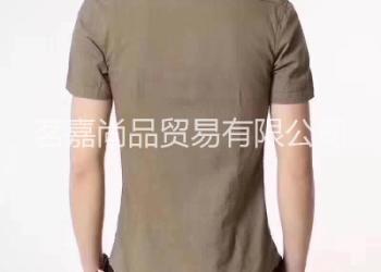 大量外贸毛衣开衫 工厂倒闭外贸尾图片