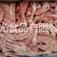 进口冷冻鹅舌进口冷冻鹅舌鹅腿鹅副产品批发批发