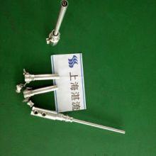 上海硕馨尿素脱硝喷枪生产厂家 上海硕馨尿素脱硝喷枪生产厂家批发