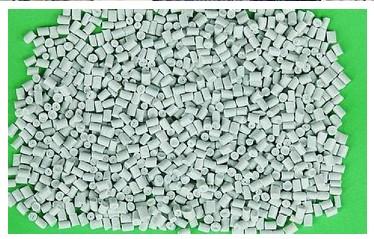 塑胶回收报价 塑胶回收联系电话 上门回收塑胶 塑胶回收厂家