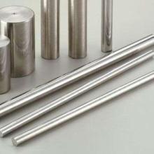 不锈钢棒,不锈钢棒厂家,不锈钢棒供应商,无锡不锈钢棒价格,材质规格全批发