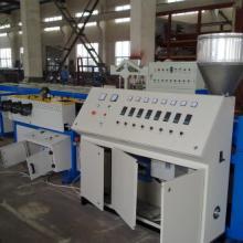 PP/PVC/PE 单壁波纹管生产设备 PP/PVC/PE单壁波纹管设备