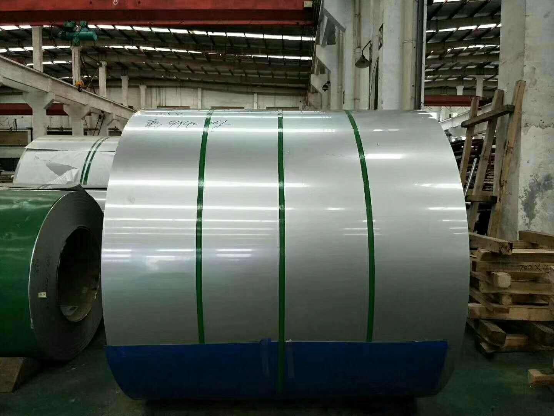 201不锈钢带价格,无锡201不锈钢带厂家直销,201不锈钢带供应商