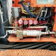 西安采煤机电器件图片