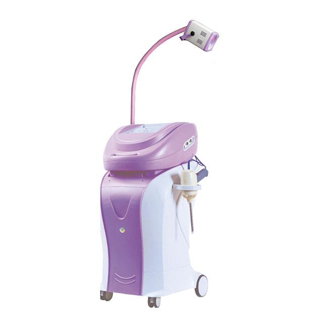 供应大连可尔电灼光治疗仪09普及型