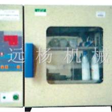 供应实验室设备-电热干燥箱