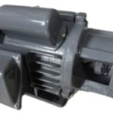 铸铁水处理专用马达(进口水泵专用)