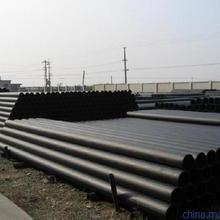 广东虹吸排水系统用w型排水管及配件87型虹吸雨水斗DN100特价批发
