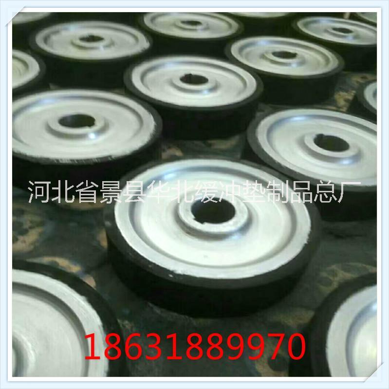 硅胶吸盘图片/硅胶吸盘样板图 (4)