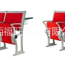江西学校排椅供应商    排椅     排椅价格     排椅厂家