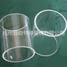 浙江有机玻璃厂家,杭州有机玻璃生产厂家,有机玻璃厂家批发 冠奇特种玻璃批发