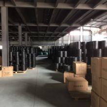 HDPE钢丝网骨架塑料聚乙烯复合管 给水管农业灌溉市政供水管图片