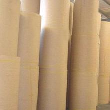 高瓦纸厂家简述牛皮卡纸与箱板纸之