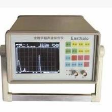 厂家热销数字式超声波探伤仪HY-28专测焊缝/金属/夹杂批发
