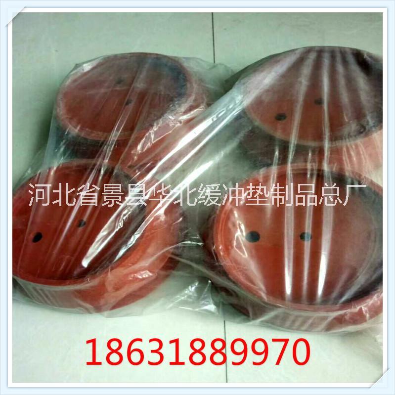 硅胶吸盘图片/硅胶吸盘样板图 (3)